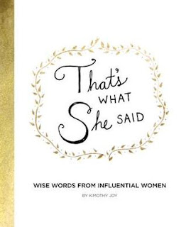 https://www.goodreads.com/book/show/35604057-that-s-what-she-said