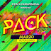 DJ S7EIN x Norambuena - Pack Vol.3 MARZO 2019