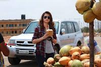 Actress Trisha Latest Pos from Garjanai Telugu Movie  0007.jpg