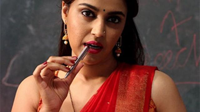 Rasbhari (2020) Web Series Season 1 Full Download In Hd Leaked By Tamilrockers, Quora, Mp4movies, Worldfree4u, 300mbmovies, Hd Movies Point, Telegram