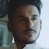 STAN: Γεύση από το video clip για το νέο single «Τετράγωνα»