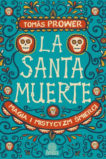 http://www.illuminatio.pl/ksiazki/la-santa-muerte/
