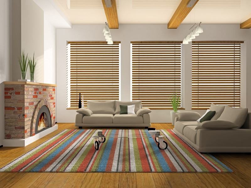 blinds-for-home-decor
