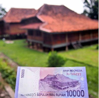 Wisata Sumatra Utara
