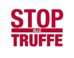 stopalletruffe
