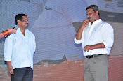 Right Right audio launch photos gallery-thumbnail-14