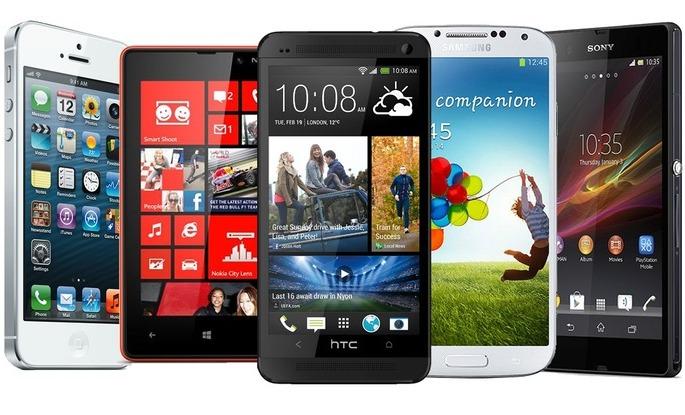 Mobile On Installments: Buy Mobile On Installments - Hanif