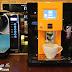 Pure Caffe Tea Introduced Italy Premium Coffee and Tea in Malaysia