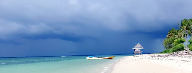 Pulau Indo