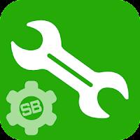 SB Game Hacker 3.1 apk Terbaru 2015 Gratis