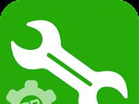 Download SB Game Hacker v3.2 Apk Terbaru