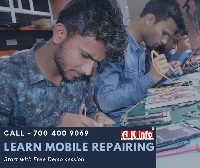 laptop repairing institute in allahabad