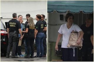 http://vnoticia.com.br/noticia/2198-tre-nega-liminar-e-mantem-rosinha-e-garotinho-presos