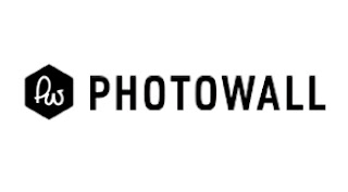 Photowall Makes Family Pictures Perfect + #Giveaway.  Photo Canvas companies, photo canvas giveaway, free photo canvas, photo canvas options,