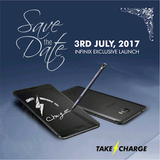 infinix-note-4-official-launch