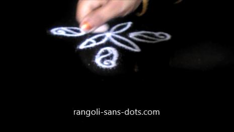 small-muggulu-with-dots-159c.jpg