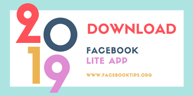 Facebook Lite update download