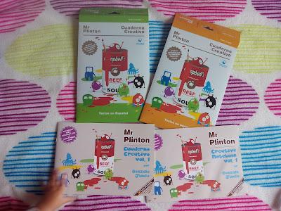 Mr-Plinton-cuadernos-creativos-2