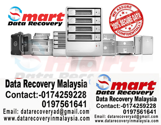 Data-Recovery-Expert-in-Malaysia