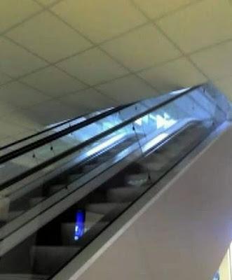 Centro comercial Grancasa, Zaragoza