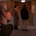 Twin Peaks 2x07 - Lonely Souls - Anime Solitarie