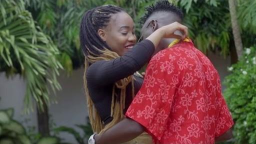 Download Video | Casmiry - Mzuka