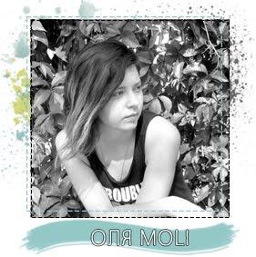 http://m-o-l-i.blogspot.ru/