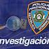 Policía Nacional investiga muerte de una joven en Moca