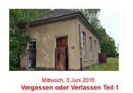 http://www.lokalzeitjunkie.de/2015/06/vergessen-oder-verlassen-teil-1.html