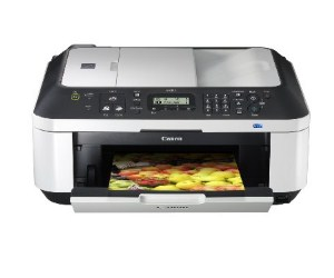 Canon PIXMA MX340 Driver Free Download and Wireless Setup