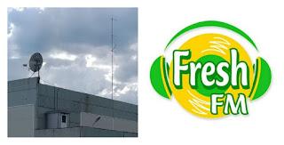 Fresh-fm-chisinau-str-uzinelor-210-1.jpg