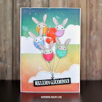 http://kartenwind.blogspot.com/2017/03/hasen-eier-zum-geburtstag-ink-blending.html