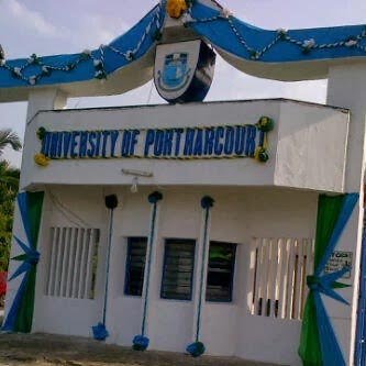 UNIPORT reopens, says students can take exams without school fees
