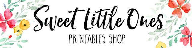 www.etsy.com/shop/sweetlittleonesshop