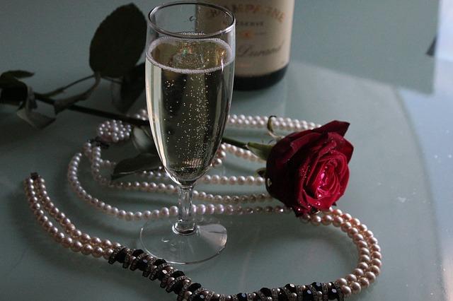 biżuteria pod choinkę dla kobiety i dla mężczyzny