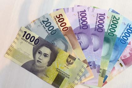 Tukar Uang Baru: Tradisi Menjelang Lebaran di Indonesia