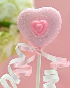 DSC 0134 Cupcake Cookie-Pops 31