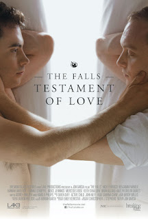 The Falls: Testament of Love (2013)