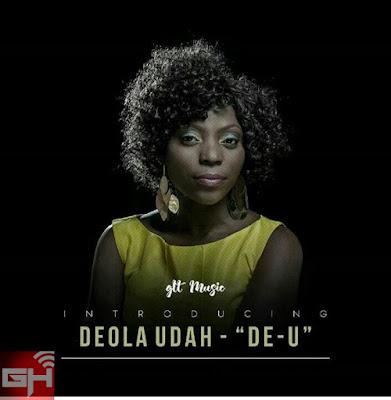 Music: Miracle Worker – Deola Udah