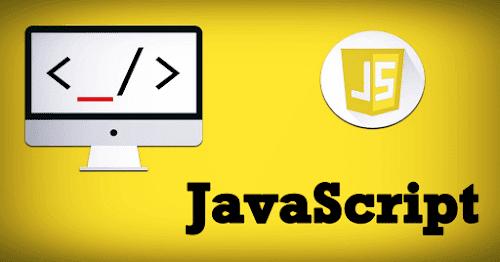 تعرف على لغة جافا سكريبت JavaScript المميزة
