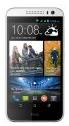 Harga HP HTC One E8 Dual tebaru 2015