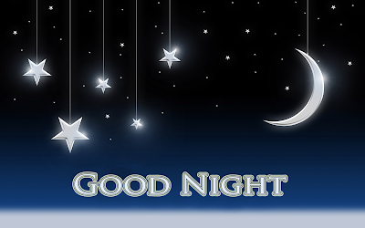 Very Good Night HD Image Free Download