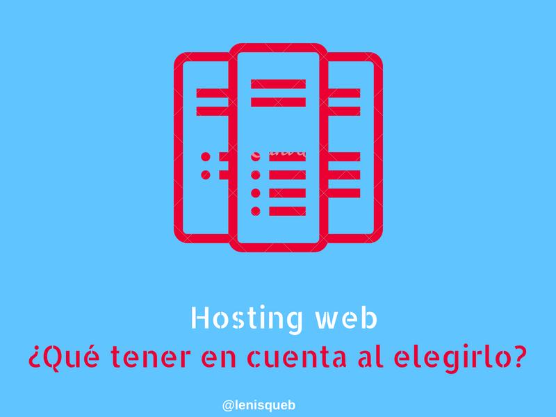 elegir-hosting-alojamiento-web