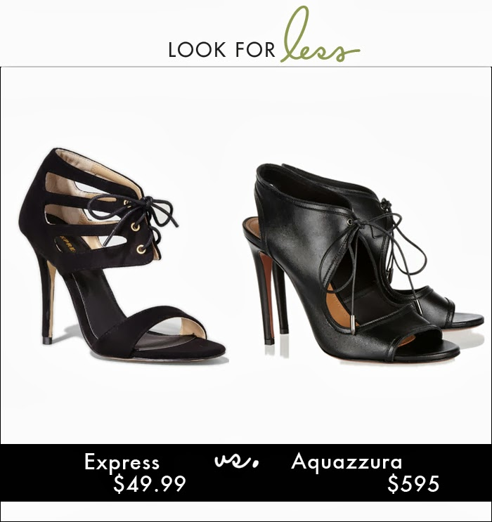 express shoes, sandals, lace-up sandals, aquazzura