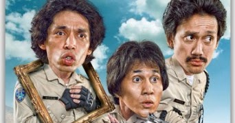Download Film Warkop Dki Reborn  Full Movie Saltwaterfishingweapon Com Download Film Terbaru Subtitle Indonesia