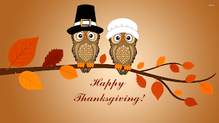 Happy day thanksgiving images