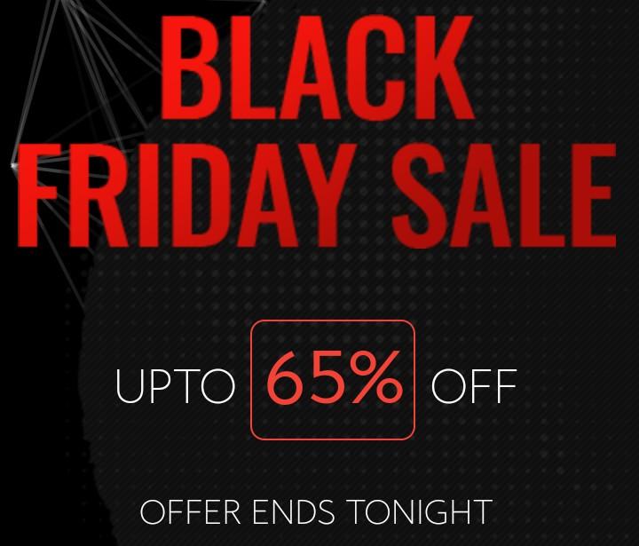 Black Friday Web Hosting Deal.jpg