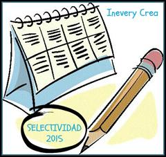 http://ineverycrea.net/comunidad/ineverycrea/recurso/10-efectivas-apps-para-estudiantes-de-bachillerato/e7a2c460-4fe4-4cb9-b33e-acd482125bad