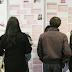 Od 12. marta otvara se šansa za zaposlenje oko 12.000 osoba u Federaciji BiH