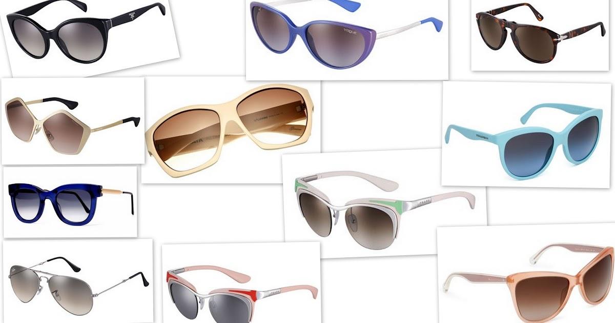 9eb77cb1013ea Erika MakeUp  Óculos de sol  Descubra os Queridinhos das Famosas!